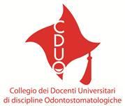 logo-cduo-collegio-docenti-universitari-discipline-odontostomatologiche