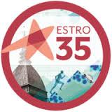 logo-estro-35