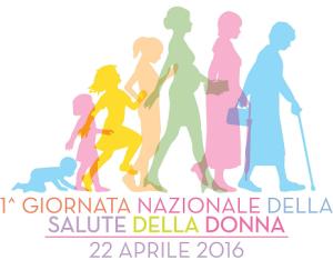 logo-giornata-salute-donna-2016