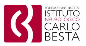 logo-istituto-carlo-besta