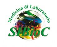 logo-sibioc