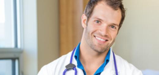 medico-cartellina