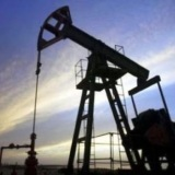 petrolio-trivelle