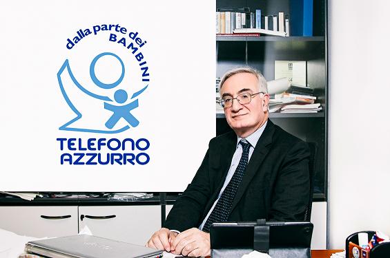 prof-ernesto-caffo-presidente-telefono-azzurro