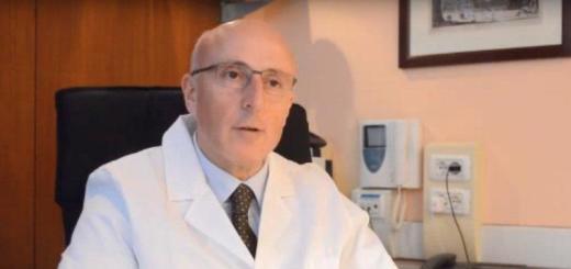 prof-fabio-mosca-policlinico-di-milano