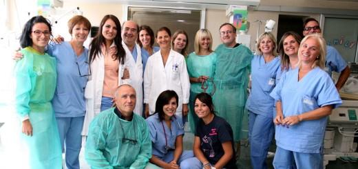 staff-terapia-intensiva-neonatale-aou-senese