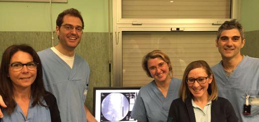team-cardiologia-aou-senese