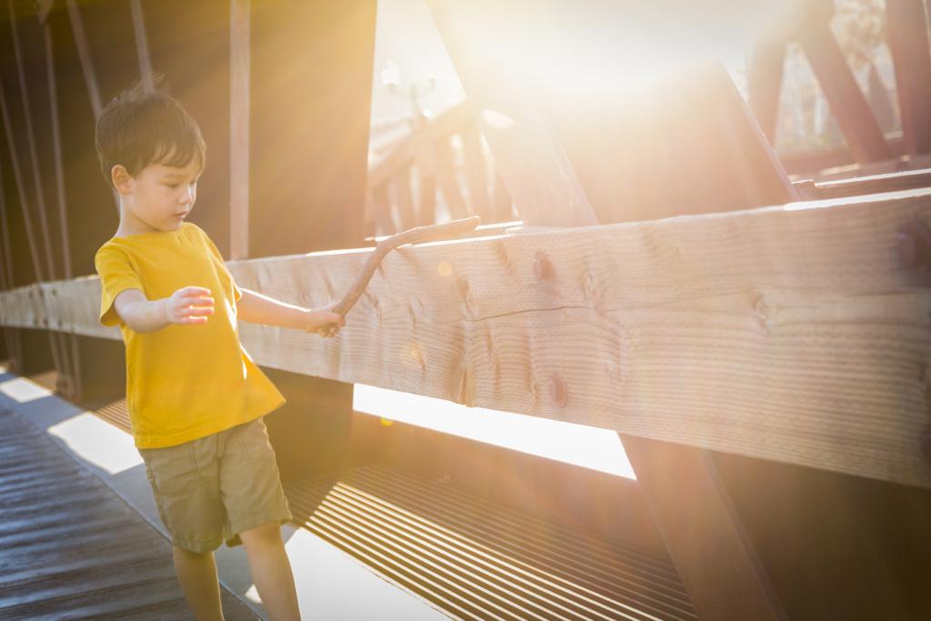 bambino-ponte-legno
