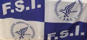 bandiera-fsi