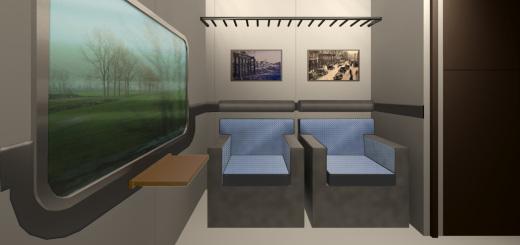 carrozza-treno-virtuale-politecnico-milano