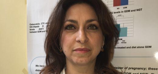 elisa-guarino-diabetologa-aou-senese