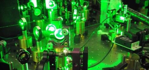 fasci-laser-cnr