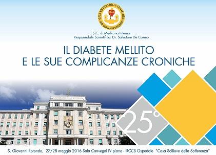 locandina-congresso-diabete-mellito-maggio-2016-casa-sollievo