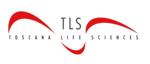 logo-tls-toscana-life-sciences