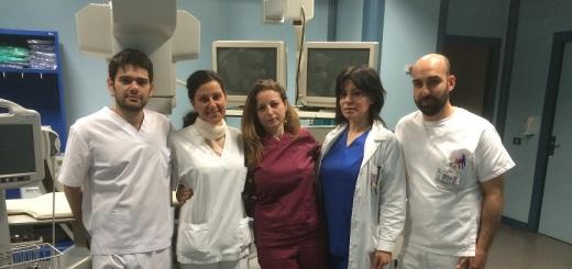 picc-team-infermieri-ospedale-la-maddalena