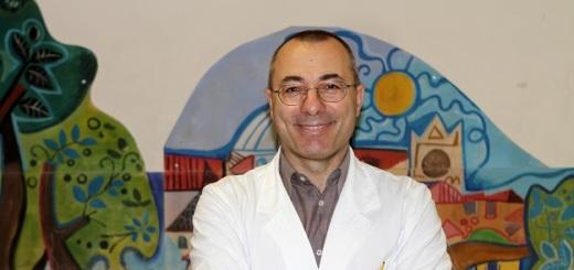 salvatore-grosso-direttore-pediatria-aou-senese