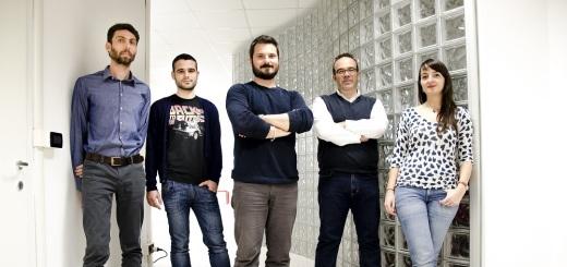 3dnextech-team