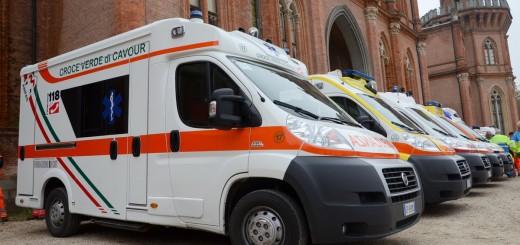 ambulanze-anpas-missione-soccorso
