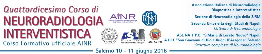 corso-neuroradiologia-interventistica-salerno-2016