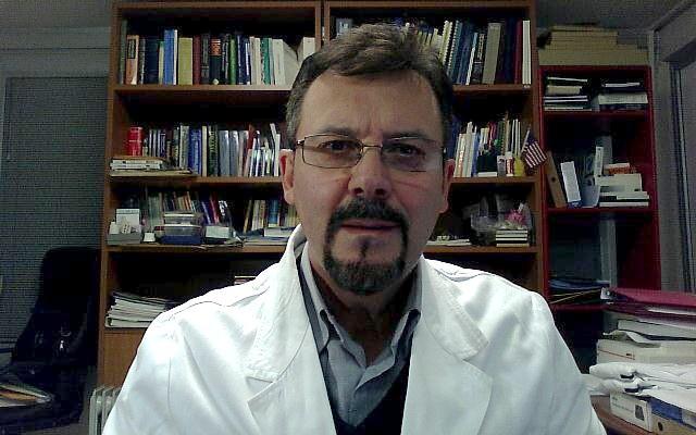 dott-giorgio-soldani-cnr