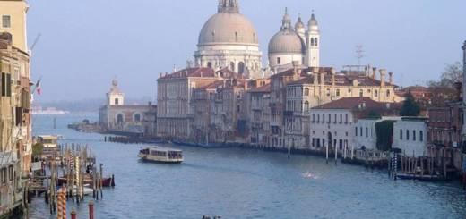 laguna-venezia