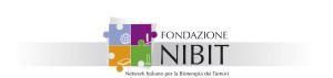 logo-fondazione-nibit