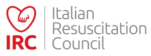 logo-irc-italian-resuscitation-council