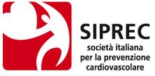 logo-siprec