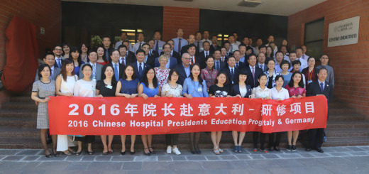 presidenti-ospedali-cinesi-alle-scotte-aou-senese