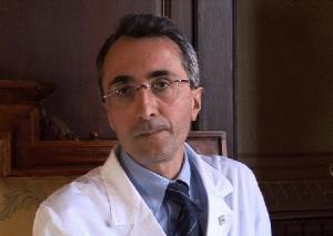 prof-alfredo-falcone-direttore-polo-oncologico-aoup