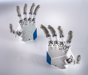 protesi-robotiche-detop-1