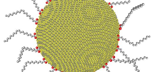 quantum-dots-cnr