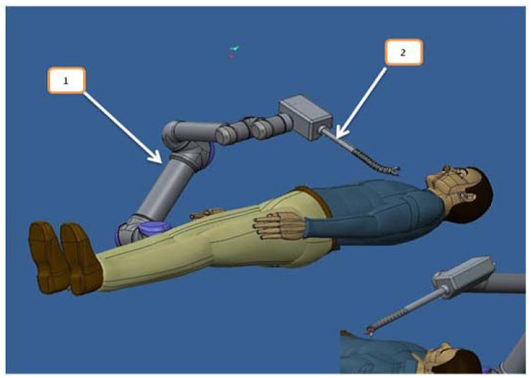 sistema-robotico-posizionamento-valvola-aortica-cnr