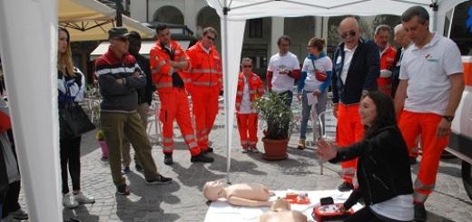 anpas-defibrillatore-1