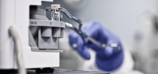 ospedale santanna como radiofrequenza per tumori alla prostata