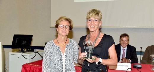 joint-commission-premio-rossana-tassi-aou-senese