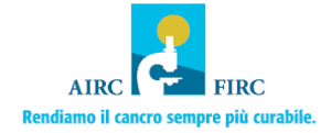 logo-airc-firc-def