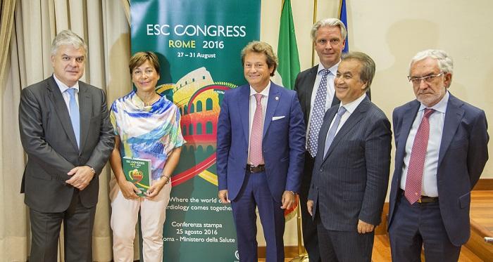 esc-congress-1