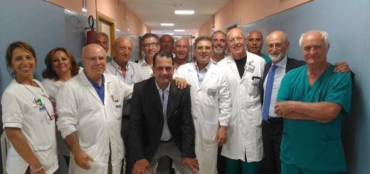 reparto-ginecologia-ospedale-cervello