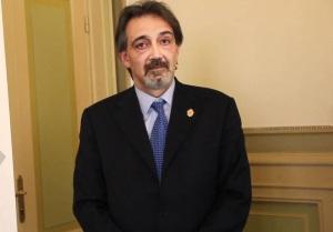 avv-francesco-rocca-presidente-cri