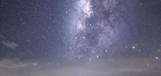 cielo-notte-stelle