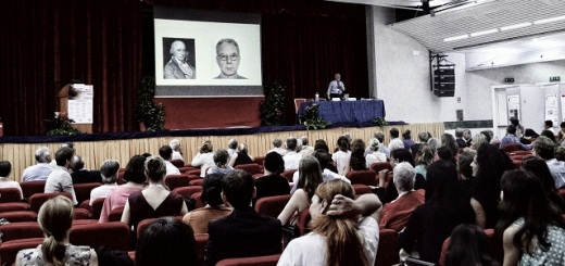 congresso-padova-neurofibromatosi-prof-clementi