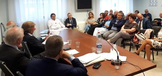 giovanni-albano-fondazione-giglio-incontra-sindaci-madonie