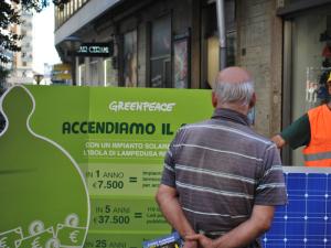 greenpeace-pannelli-3