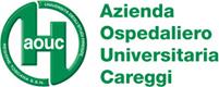 logo-azienda-ospedaliera-universitaria-careggi-firenze