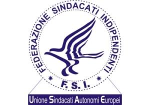 logo-fsi-federazione-sindacati-indipendenti-def