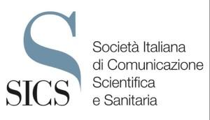 logo-sics-societa-italiana-comunicazione-scientifica-e-sanitaria