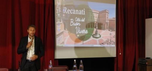 marche-e-longevita-recanati-2016-2