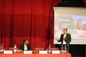 marche-e-longevita-recanati-2016-3