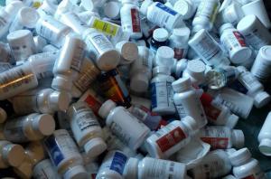 medicinali-contraffatti-interpol